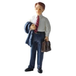 HW3043 - Figure - Mr. Sherwood