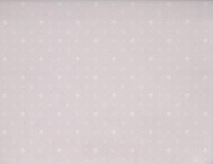 MGP3024 - WP - SUZIE Q/ROSE