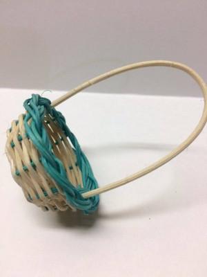 83183 - Baskets