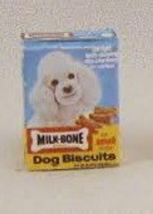 FA81321 - Milk Bone - Box Kits