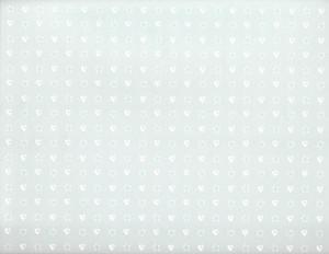 MGP3043 - WP - SWEETHEARTS/AQUA