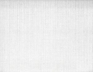 MGP3004 - WP - GRASS CLOTH/BEIGE ROSE