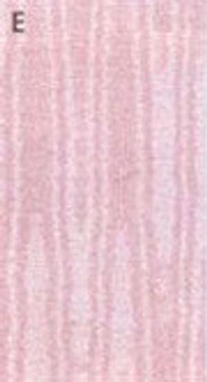 MG108D9 - WP - Mini Moiré - Pink