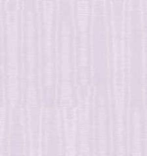 MG108D95 - WP - Mini Moiré -Lilac