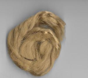 Gold - Wigging Material