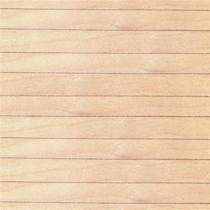 AC4704 - Greenleaf Birch Siding
