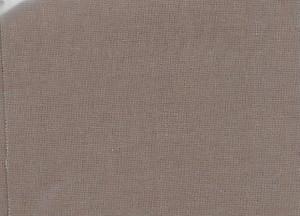 "10011-2 - Fabric: Light Brown - 11"" x 18"""