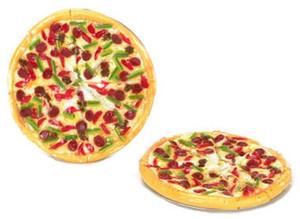 FCA2257 - Supreme Pizza