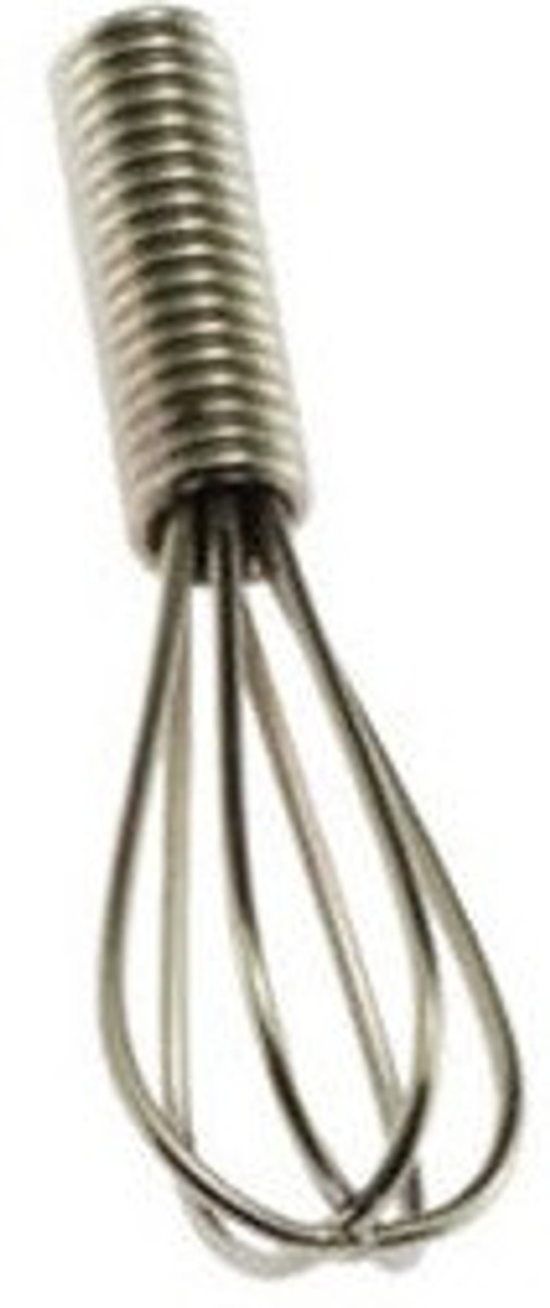 **DISCONTINUED** - IDM1243 - Wire Whisk