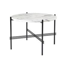 GUBI - TS TABLE BLACK - M (VARIOUS COLOURS)