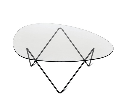 GUBI - PEDRERA COFFEE TABLE