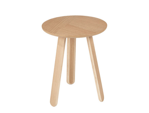 GUBI - PAPER TABLE SMALL