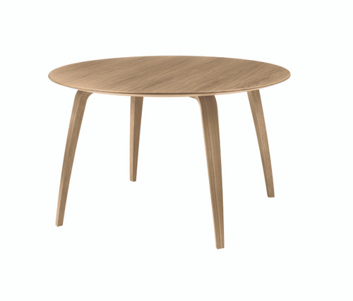Available in oak