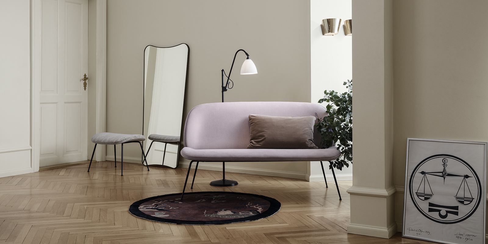 Scandinavian Homewares Amp Furniture Online Store Sydney