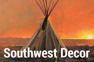 Southwest Banner
