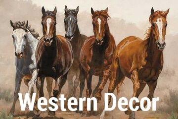 Western Banner