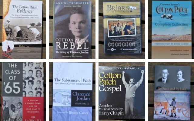 books-category-min.jpg