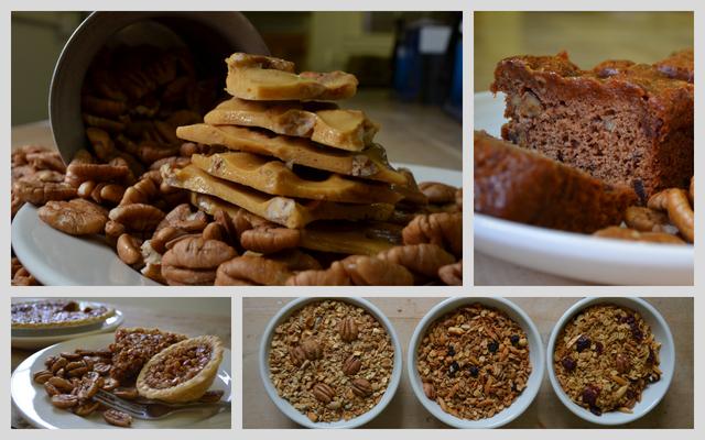 koinonia-bakery-product-category.jpg