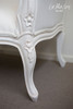 IN STOCK NOW: Bedend Double Stool