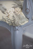 PRE ORDER NOW: French Georgian - Margaret Chair