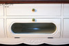 PRE ORDER: Provençal Classic Sideboard White Cabinet
