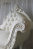 IN STOCK NOW: Phone chaise longue with drawer