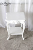 PRE ORDER: Louis Small table