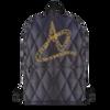 AE GOLD CHAIN Backpack