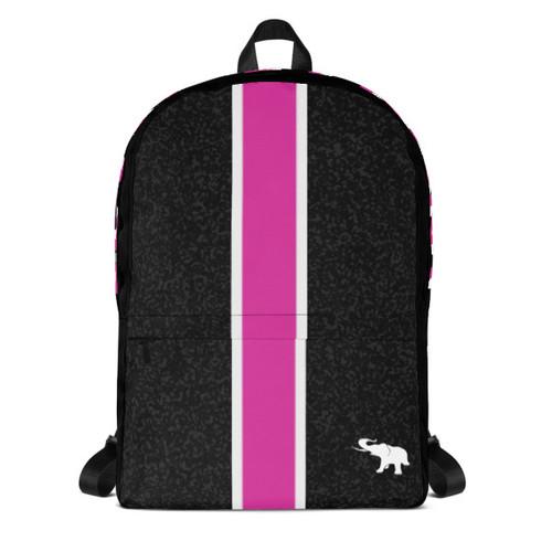 RACER PINK Backpack