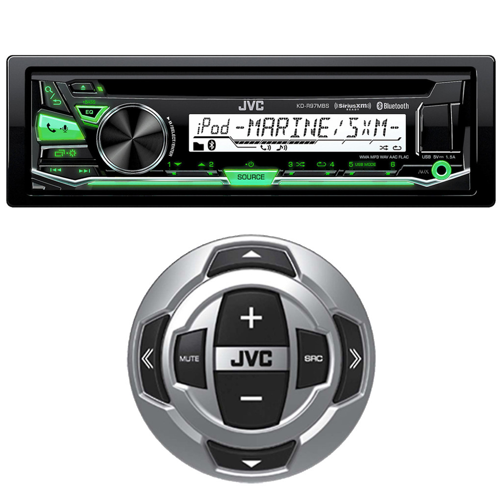 Beautiful Car Stereo Jvc Kd Hdr60 Wiring Diagram Gallery ...