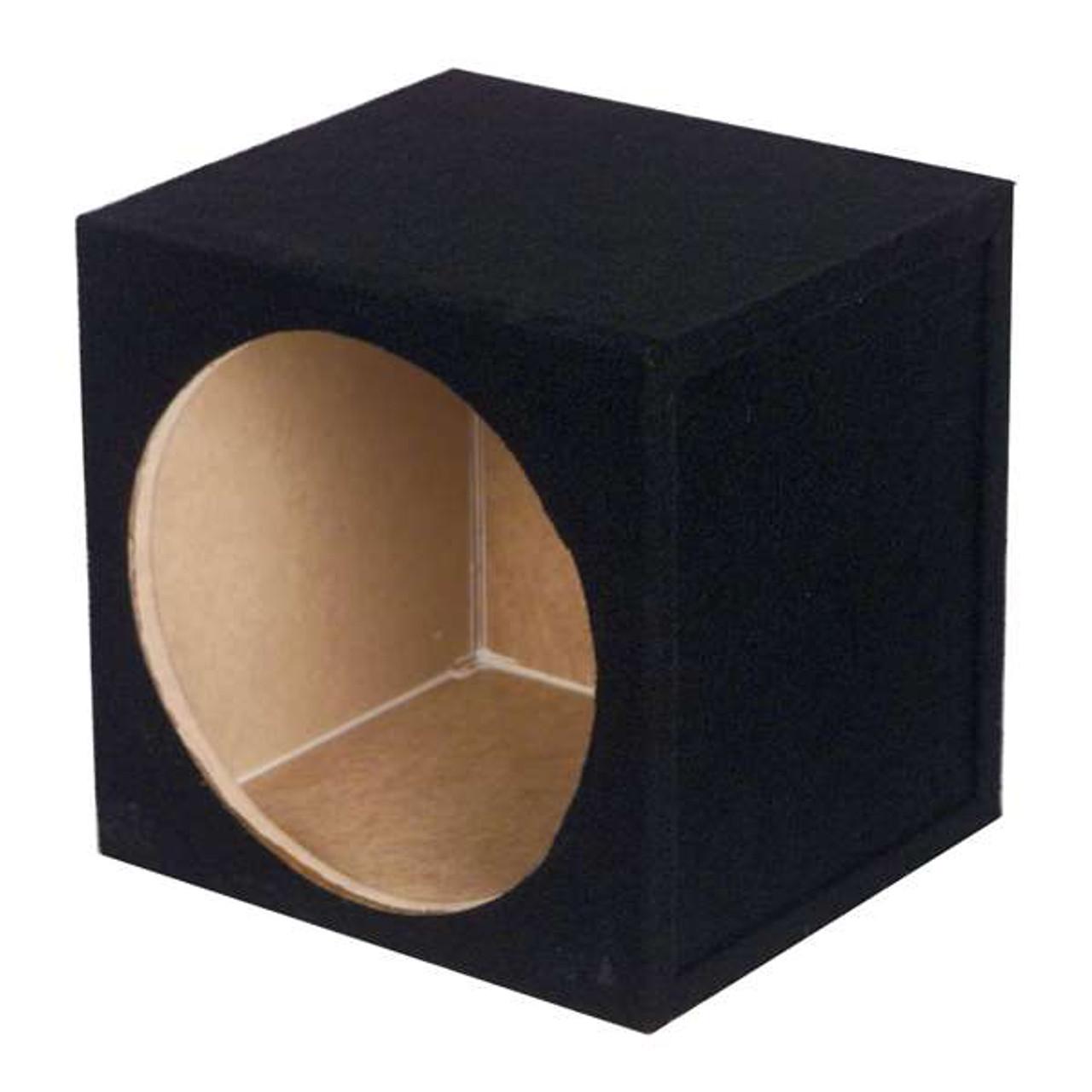 Bass Box Wiring Kit - WIRE Center •