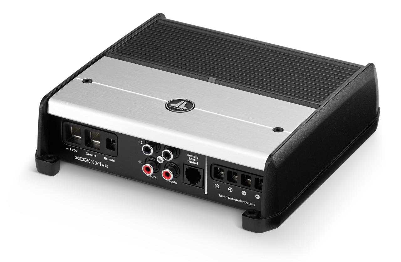 xd300 1v2__2__23161.1421952218?c=2?imbypass=on jl audio xd300 1v2 monoblock class d subwoofer amplifier 300 w