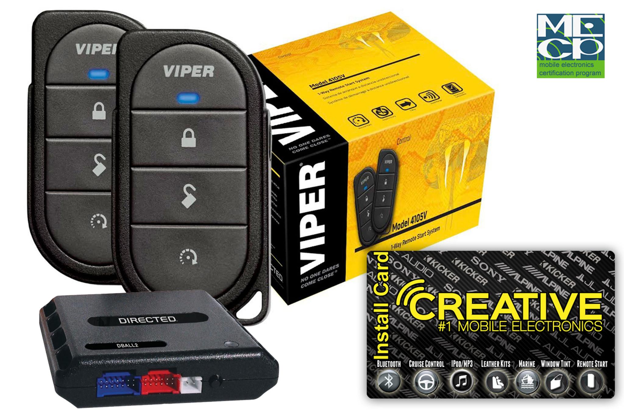 viper tools, viper exhaust, viper blue, viper interior, viper tires, viper antenna, viper chassis, viper electrical, viper seats, on viper 1002 wiring diagram