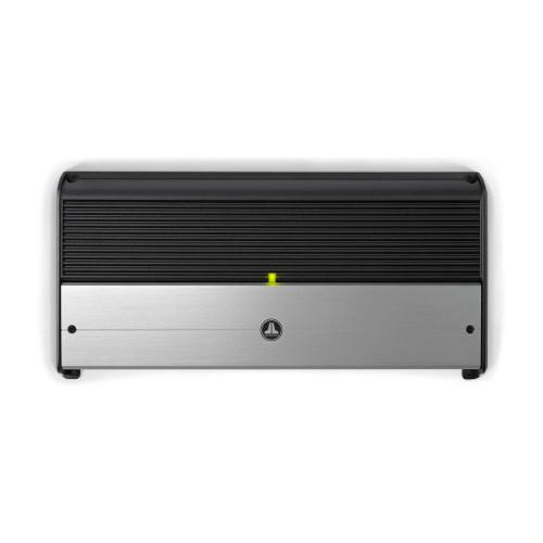 JL Audio XD1000/1v2:Monoblock Class D Subwoofer Amplifier 1000 W