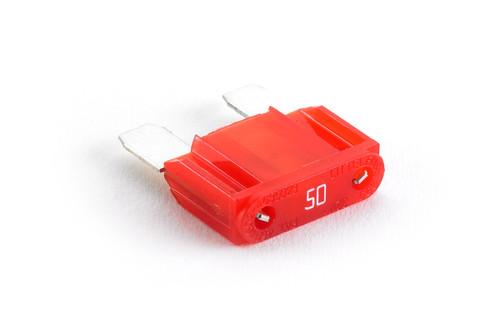 JL Audio XD-MAXI-50:50 A Maxi™ Fuse