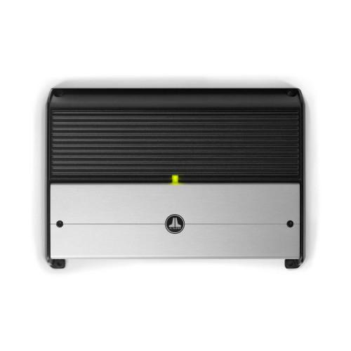 JL Audio XD700/5v2:5 Ch. Class D System Amplifier 700 W