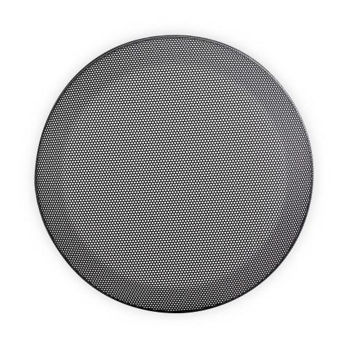 JL Audio SGRU-8:8 in Black Steel-Mesh Grille Insert