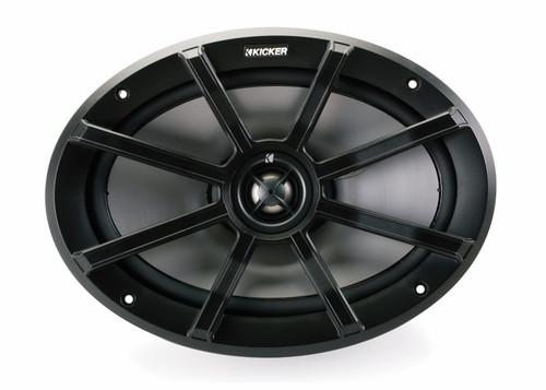 Kicker 6x9 Inch PS-Series Powersports Speakers 40PS694 (Pair)