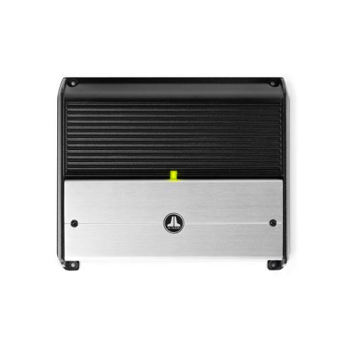 JL Audio XD400/4v2:4 Ch. Class D Full-Range Amplifier 400 W