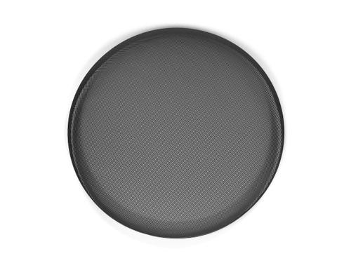 JL Audio SGR-12TW3:12 in Black Steel-Mesh Grille Insert