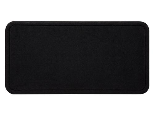 Kicker CompRT10 10-inch (25cm) Subwoofer in Thin Profile Enclosure, 4-Ohm, 400W