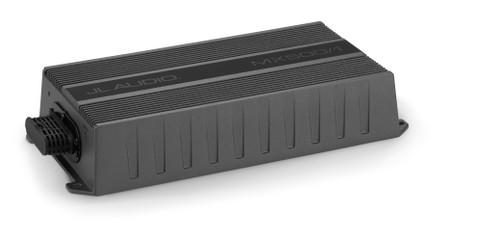JL Audio 500 watt mono amplifier