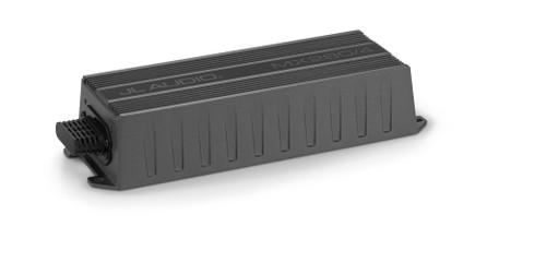JL Audio 4 Channel 280 watt, Marine/Power Sports grade amplifier