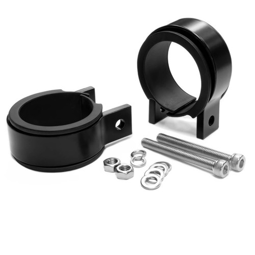 """Wet Sounds ST-ADP-RND 2"""" Stealth Adapter-Round"""