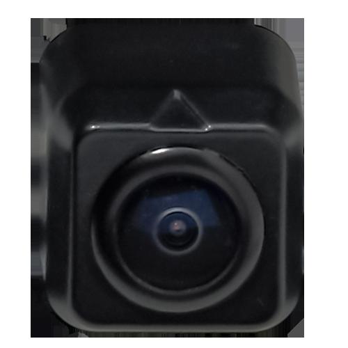 License Plate Backup Rear View Camera ACA800