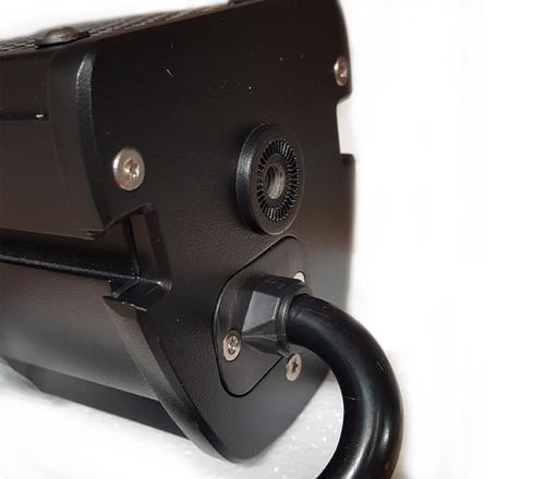 Wet Sounds Stealth 6 Surge - Amplified Powersport Soundbar