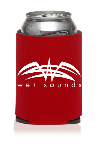 Creative Audio Wet Sounds Coozy