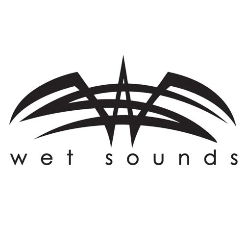 sale - wet sounds sale - page 1