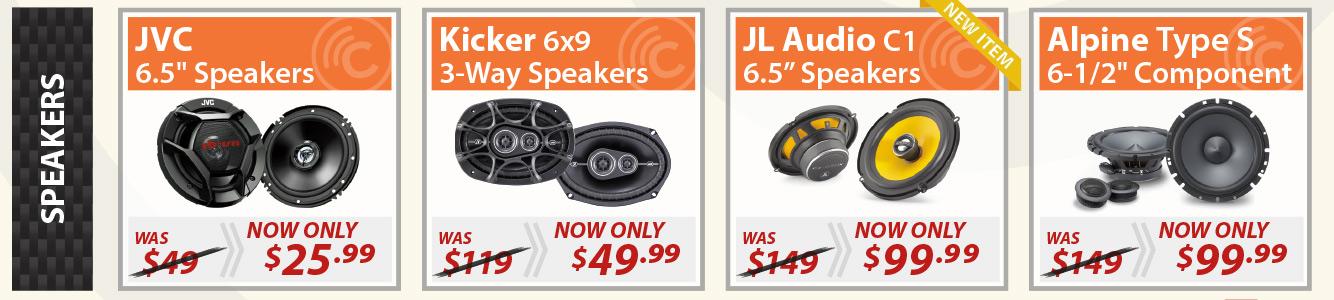 fall18-speakers.jpg