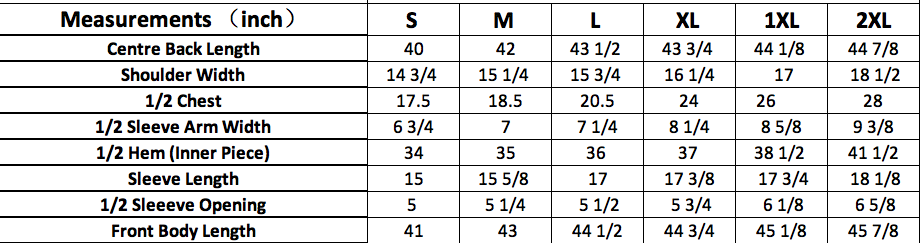 athena-dress-size-chart.png
